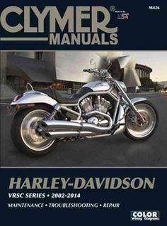 2004 2006 harley davidson sportster service shop manual harley rh pinterest com 2014 sportster service manual pdf 2014 sportster service manual pdf