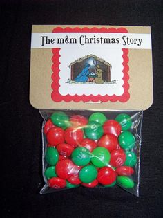 MM Christmas Story.jpg