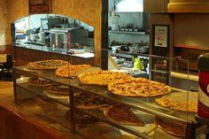 pizzeria1.jpg (700×467)