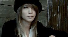 Shinya, pretty. (^ム^)
