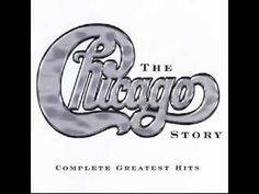 chicago - complete greatest hits album - YouTube