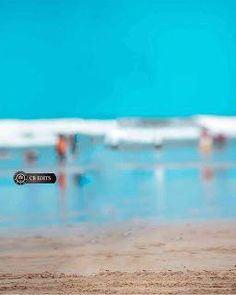 MMP PICTURE: New cb background 2018 latest gopal pathak cb background Blur Image Background, Desktop Background Pictures, Blur Background Photography, Background Images For Editing, Light Background Images, Beach Background, Picsart Background, New Backgrounds, Hd Background Download