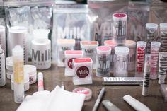 Urban Outfitters - Blog - Featured Brands: Milk Makeup