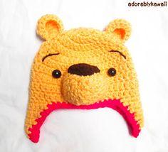 Pooh_small