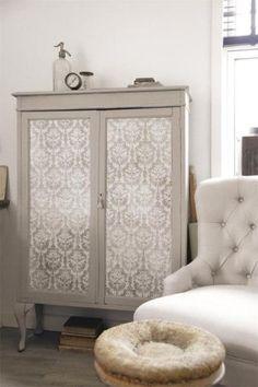 1000 bilder zu tapeten auf pinterest deko w nde und ballon d 39 or. Black Bedroom Furniture Sets. Home Design Ideas