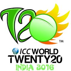 http://t20in.blogspot.com Watch Soon Live t20 India vs Q1A 15th March 2016 On this Platform. This is new and Exclusive Platform To viewers. We Provide Live Streaming And Latest Match Updates And Talk Shows. And Vote Your Favorite Team And Much Much More.