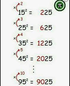 Math Tutor, Math Skills, Math Teacher, Math Classroom, Teaching Math, Go Math, Math Help, Math For Kids, Math Puns