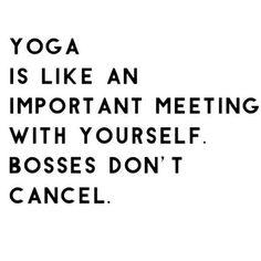 yoga quotes / yoga - yoga poses - yoga poses for beginners - yoga fitness - yoga quotes - yoga inspiration - yoga photography - yoga outfit Ashtanga Yoga, Iyengar Yoga, Yin Yoga, Yoga Bewegungen, Namaste Yoga, Yoga Humor, Yoga Meme, Mantra, Partner Yoga