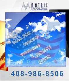 Catastrophic Health Insurance California | Visitor Medical Insurance | Catastrophic Health Insurance Plans | California Catastrophic Health Insurance Plans - matrixia.com