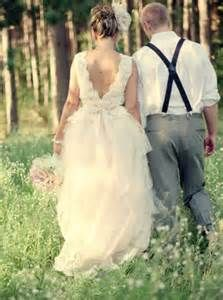 The Bride and Groom Wedding Colours -