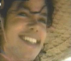 Michael in China , how cute and adorable he is, THAT SMILE!!! <33333333333