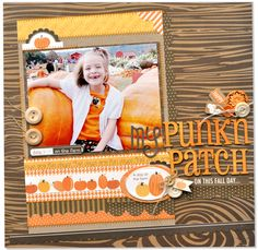190 Best baby boy scrapbook page ideas images | Baby boy ...