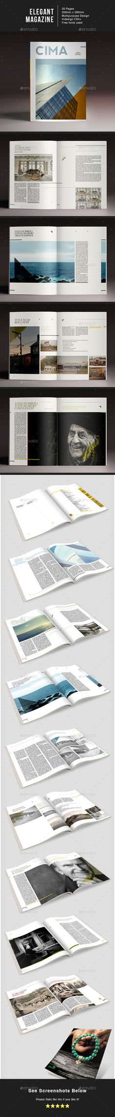 Balance Sheet Booklet Template US Letter Balance sheet, Booklet - blank balance sheets