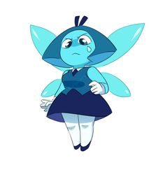 This little Dora tinkerbell midget can rot in hell Universe Love, Universe Art, Are You My Dad, Steven Universe Personajes, Chibi, Pokemon, Fanart, Kawaii, Cartoon Network