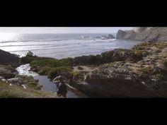 Novo Vídeo Promocional do Concelho de Odemira Via Município de Odemira #Alentejo #Portugal