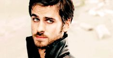 """I got Captain Hook! Which """"Once Upon A Time"""" Villain Is Your Soulmate?"""