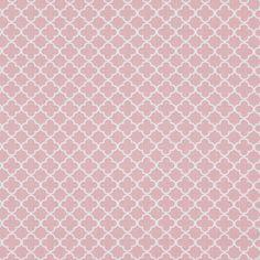 Algodão Ornament Tiles by tecidos.com.pt