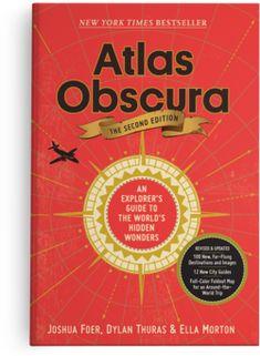 All Places in Dublin - Atlas Obscura Albert Anastasia, Spreepark Berlin, Malbaie, Gros Morne, Ferrat, Unusual Things, Unusual Houses, Weird Things, Belle Epoque