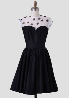Would wear this to a dinner party or school! It's beautiful! Think I will learn how to make it!