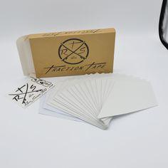 Surf und SUP Board Traction Tape von Railsavertape.com ist das Traction Tape um dir halt in jeder Situation zu bieten. NIE MEHR DIE SAUEREI MIT DEM WAX !