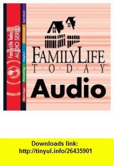 Love and Respect Marriage, 2 Disc Audio Book (Family Life Today Audio Series) (9781572298446) Emerson Eggerichs , ISBN-10: 1572298448  , ISBN-13: 978-1572298446 ,  , tutorials , pdf , ebook , torrent , downloads , rapidshare , filesonic , hotfile , megaupload , fileserve