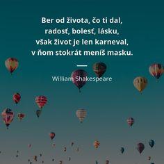 Digital Marketing Trends, Motto, Mindfulness, Wisdom, William Shakespeare, Motivation, Octopus, Samurai, Quotes