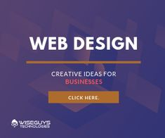Looking for new business website, we are here to make great custom website design for your business. Get free quote from exerts. Custom Website Design, Advertising Agency, Free Quotes, Business Website, Search Engine Optimization, Seo, Engineering, Web Design, Digital