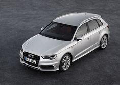 Audi's bold move in India with a cheapest car – Hatchback series Audi A3 Sportback, A3 Hatchback, Auto News, Car Gadgets, Audi Cars, Cheap Cars, Latest Cars, Future Car, Cars