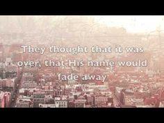 Unspoken- Bury The Workmen (Lyric Video) - YouTube