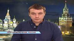 дальнобойщики окружают Москву со всей России