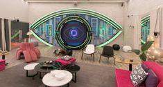 30 Αυγούστου κάνει πρεμιέρα το Big Brother – Στο Μαρκόπουλο το σπίτι Articles, Home Appliances, House Appliances, Appliances