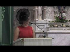 The Continuation of the wedding at St Marys Church The Cladagh Galway on September 2013 Featuring the music of Wedding Singer Musician Brendan O'Byrne The Wedding Singer, Wedding Music, September 2013, How Are You Feeling, Youtube, Free, Youtubers, Youtube Movies