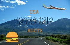 The USA is an amazing country to road trip: it's so diverse! We spent one month traversing the west coast. Here is our 1 month west coast USA itinerary!