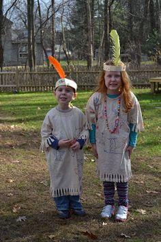Easy diy pilgrim costume pinterest pilgrim costume pilgrim and thanksgiving feast costumes solutioingenieria Choice Image