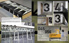 lobeIdN v17n5: Wayfinding Signage – The Wayfinders