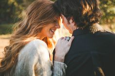 Photo from Rachel & Travis collection by Molly Lichten Photography Couple Photography, Engagement Photography, Wedding Photography, All You Need Is Love, What Is Like, Love Spell Caster, Lost Love Spells, Russian Dating, Spiritual Healer