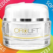 Our daily activities sometimes can damage our skin that can lead to premature aging process. No one wanted to experience aging process because it can lower our confident. The visible appearance of aging process on our skin like stubborn wrinkles, fine lines, dark spots, dry and saggy skin are disgusting and shameful.  Good thing, there is one product that is especially designed to keep our skin look young and beautiful regardless of how stressful our day is