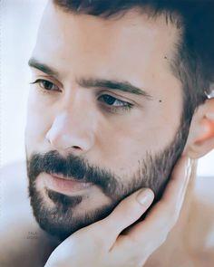 Barista, Rings For Men, Nice, Couples, Instagram, Turkish Men, Handsome Guys, Men Rings, Couple