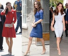 Kate-Middleton-Pantyhose