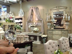paul michael company - love this store! Best deals ever for home/event decor!