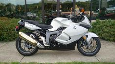 Used 2009 BMW K 1300 S Motorcycles For Sale in Connecticut,CT. 2009 Bmw K 1300 S, RIGHT BIKE, RIGHT TIME, RIGHT NOW! - BMW QUALITY/LONGEVITY & DURABILITY ARE BUILT INTO THIS K1300S @ H-D OF DANBURY H-D OF DANBURY BIKES LOOK THE BEST BECAUSE THEY ARE THE BEST! H-D OF DANBURY BIKES ARE STORED INDOORS - NOT OUTSIDE IN THE SNOW AND RAIN! FIND OUT WHAT IT MEANS TO OWN A PRE-OWNED MOTORCYCLE FROM HARLEY-DAVIDSON OF DANBURY - VISIT TODAY!!! Outstanding performance. BMW K 1300 S. The interceptor…