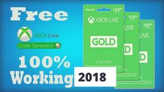 how to get free xbox codes 2017