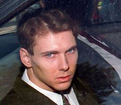 Famous Serial Killers Who Are Still Alive