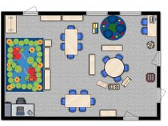 1000 images about ppcd on pinterest classroom early for Floorplanner login