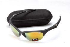 Oakley Aviators,lifestyle sunglasses,Oakley Sunglasses,oakley airbrake,oakley sunglasses lanyard