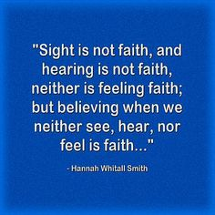 What is faith? Best Christian Quotes, Psalm 73 26, Psalms, Me Quotes, Believe, Encouragement, Faith, Feelings, Image