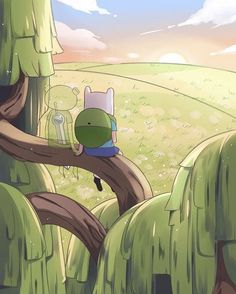 x fern Imágenes [Pausada Again] Finn x fern Imágenes - Uwu - WattpadFinn x fern Imágenes - Uwu - Wattpad Adventure Time Tumblr, Adventure Time Finn, Adventure Travel, Adventure Time Ending, Adventure Symbol, Deidara Wallpaper, Wallpaper Animes, Cartoon Wallpaper, Abenteuerzeit Mit Finn Und Jake