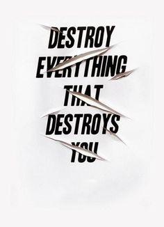 Life motivation quotes 2110 9