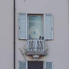la torre dell'orologio scandisce il tempo per tutti i riminesi... anche per i due piccioni che tubano time4love in Rimini #rimini #love #igersitalia #follow4follow #italy #emiliaromagna #follow #vivorimini #picoftheday #volgorimini #volgoemiliaromagna #photooftheday #me #landscape #instagramers #vivorimini #ig_rimini #spring #vivoemiliaromagna #photo #italia by marcomeowdevi