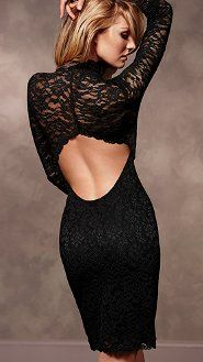 Holiday Dresses - Victoria's Secret